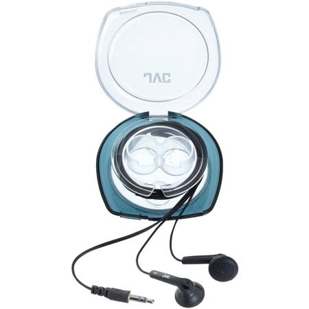 AURICULARES JVC F10 TURBO OFERTA IMPERDIBLE