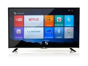"SMART TV TCL 40"" L40D2730A FULL HD"